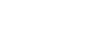 Sealand Capital Galaxy